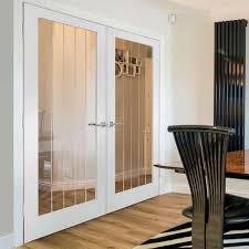 etched glass exterior doors the beauty of etched glass interior doors 24959 interior ideas