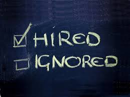 How Do You Post A Resume On Linkedin How Do You Post Your Resume On Linkedin