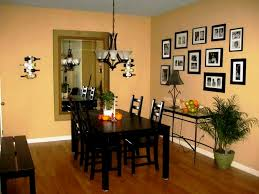 dining room chandelier ideas creative inspiration dining room