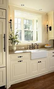 kitchen sink window ideas windows kitchens with windows designs the 25 best kitchen sink