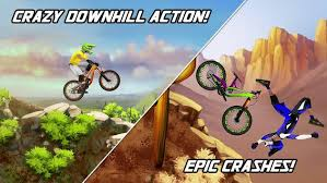 bike free apk free racing for android - Bike Apk