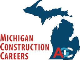 apprenticeship opportunity michigan elevator constructors