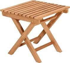 Small Folding Table Ikea Side Table Nice Folding Coffee Table Ikea With Coffee Side