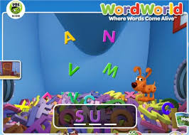 spelling game for first grade dog u0027s letter pit