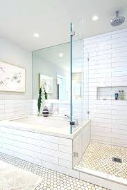 bathrooms with subway tile ideas bathroom with subway tiles subway tile bathroom designs inspiring