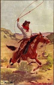 383 best cowboys images on western cowboy and