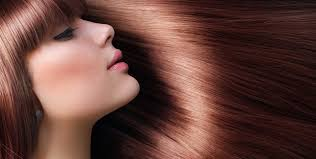 hair salon topstyles hair salon
