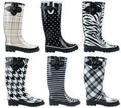 size 6 snow boot u2013 vanguard
