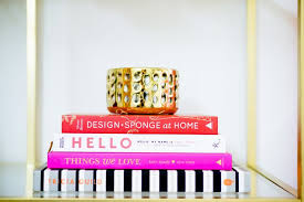 fashion coffee table books the 5 best fashion coffee table books for inspiration 29secrets