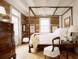 closet under bed bedroom short dresser for closet with small bedroom storage