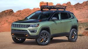 jeep car jeep reviews specs prices page 43 top speed