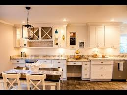 picture perfect kitchen designs tampa fl youtube