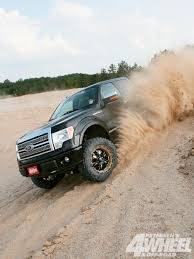 Old Ford Truck Lyrics - 12 best best ford f150 used trucks for sale images on pinterest