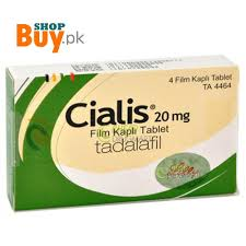 cialis tablets in chakwal uk original cialis tablet in chakwal
