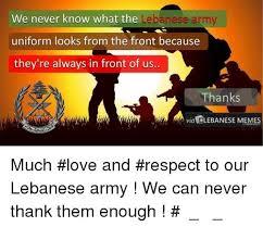 awesome 28 lebanese memes wallpaper site wallpaper site