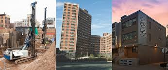 ron moelis is the king of affordable housing but his ties to nyc