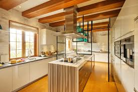 endearing 70 kitchen cabinets pompano beach fl inspiration design