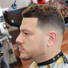 haircuts and styles for curly hair 11 cool curly hairstyles for men men u0027s hairstyle trends