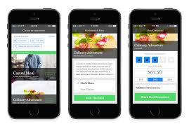House Design Software Kickass by 100 Home Design Software Mobile App Sarefs Academy Become A