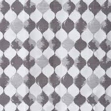 108 Drapery Panels Softline Home Fashions Drapery Palmira Panel