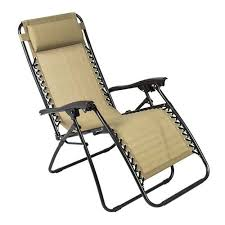 Reclining Patio Chairs by Top 10 Best Reclining Patio Chairs October 2017 Acoollist