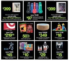 leaked target black friday ad 2017 96 best images about black friday on pinterest walmart toys r