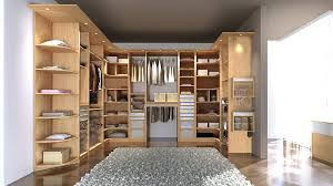 chambre parentale avec salle de bain et dressing suite parentale avec dressing et salle de bain insuranse info
