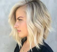 styling shaggy bob hair how to short to medium haircuts that you should try short hair shorts
