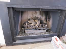 fireplace design metamorphosis interior decorator new jersey