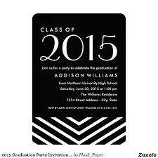 graduate invites awesome graduation party invitation designs