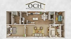 ocala custom homes manufactured homes and modular homes in fl