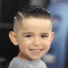 cool haircuts for toddlers 1000 images about kids haircut on