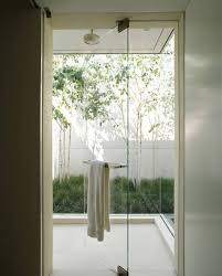 bathroom shower doors online designer shower enclosures shower
