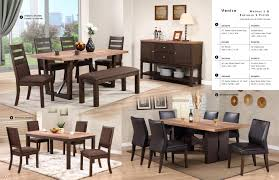 low prices winners only venice dining furniture al s woodcraft winners only venice dining furniture with prices