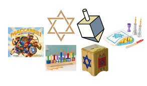 hanukkah gifts for kids the best gifts for the 8 days of hanukkah