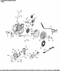 kohler ch440 3021 parts list and diagram ereplacementparts com