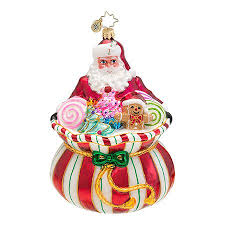 42 best waterford christmas ornaments images on pinterest