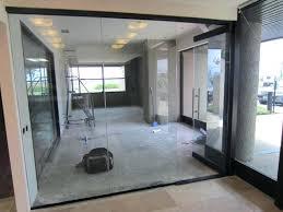 glass doors for sale glass office doors u2013 ombitec com
