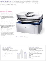 Speedy Furniture Corporate Office Xerox Phaser 3020 U2013 Dc Stationery Depot Ltd Stationery Office