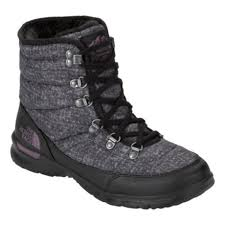 womens grey boots canada the s thermoball lace ii boots cabela s canada