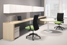 Office Furniture Lahore Articles With Environmentally Friendly Office Furniture Tag Eco