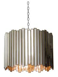 Oly Pipa Bowl Chandelier by The 25 Best Oly Studio Ideas On Pinterest Metal Canopy Bed