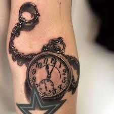 3d tattoos designs besik eighty3 co