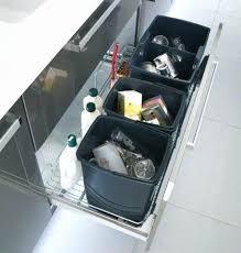 ikea cuisine poubelle 12 beau photos de poubelle cuisine ikea intérieur de conception