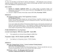 curriculum vitae sle for nursing student dreaded objectivetatement for nursing resume assistant management