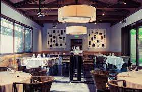 napa kitchen island kitchen collective exclusive culinary opening in napa