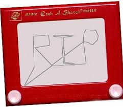 etch a sketch inventor andre cassagnes dies in paris age 86
