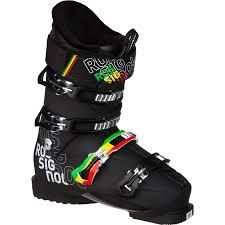 ski gear coupons deals u0026 cash back active junky