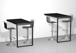 table murale cuisine rabattable table cuisine rabattable murale collection et table de cuisine