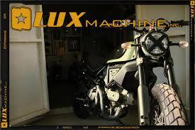 cvr motorcycle side covers ducati scrambler forum